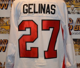 west_coast_authentic_qmjhl_eric_gelinas_autographed_jersey_game_worn2