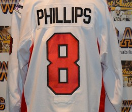 west_coast_authentic_qmjhl_zach_phillips_autographed_jersey_game_used2