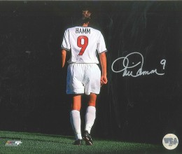 West_Coast_Authentic_Soccer_Mia_Hamm_Autographed_Photo(1)