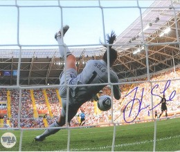 West_Coast_Authentic_Soccer_Team_USA_Hope_Solo_Autographed_Photo(1)