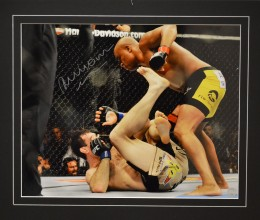 West_Coast_Authentic_UFC_Anderson_Silva_Autographed_Photo(2)