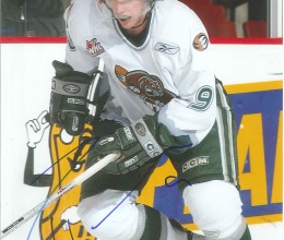 west_coast_authentic_whl_silvertips_zach_hamill_autographed_photo1