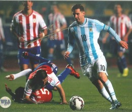West_Coast_Authentic_Barcelona_Lionel_Messi_Autographed_Photo(2)