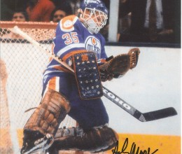 West_Coast_Authentic_NHL_Andy_Moog_Autographed_Photo(6)