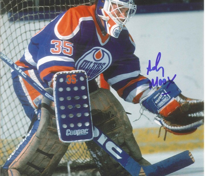 West_Coast_Authentic_NHL_Andy_Moog_Autographed_Photo(7)
