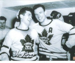 West_Coast_Authentic_NHL_Leafs_Vic_Lynn_Autographed_Photo(1)