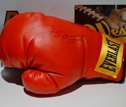 West_Coast_Authentic_Boxing_Oscar_De_La_Hoya_Autographed_Glove