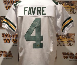 West_Coast_Authentic_NFL_Packers_Brett_Favre_Autographed_Jersey(2)
