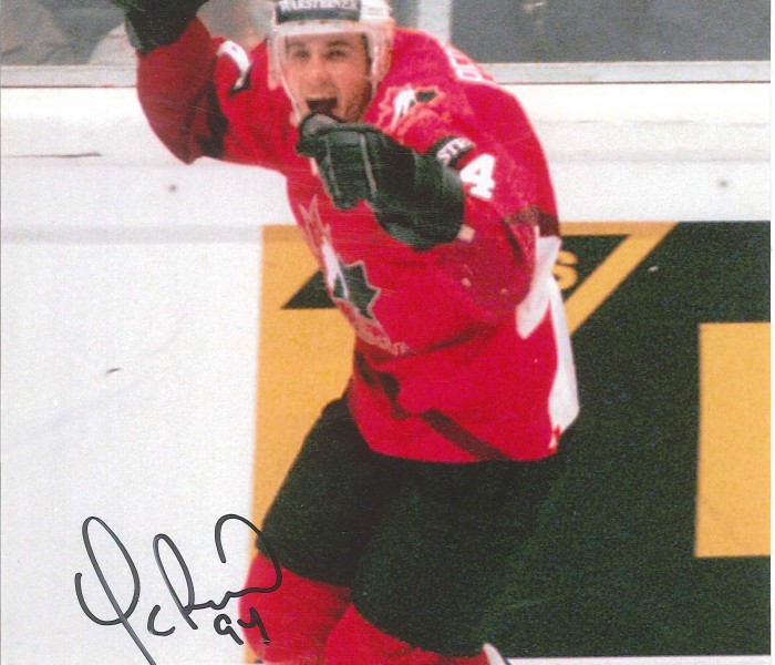 West_Coast_Authentic_NHL_Coyotes_Yanic_Perrault_Autographed_Pho2)