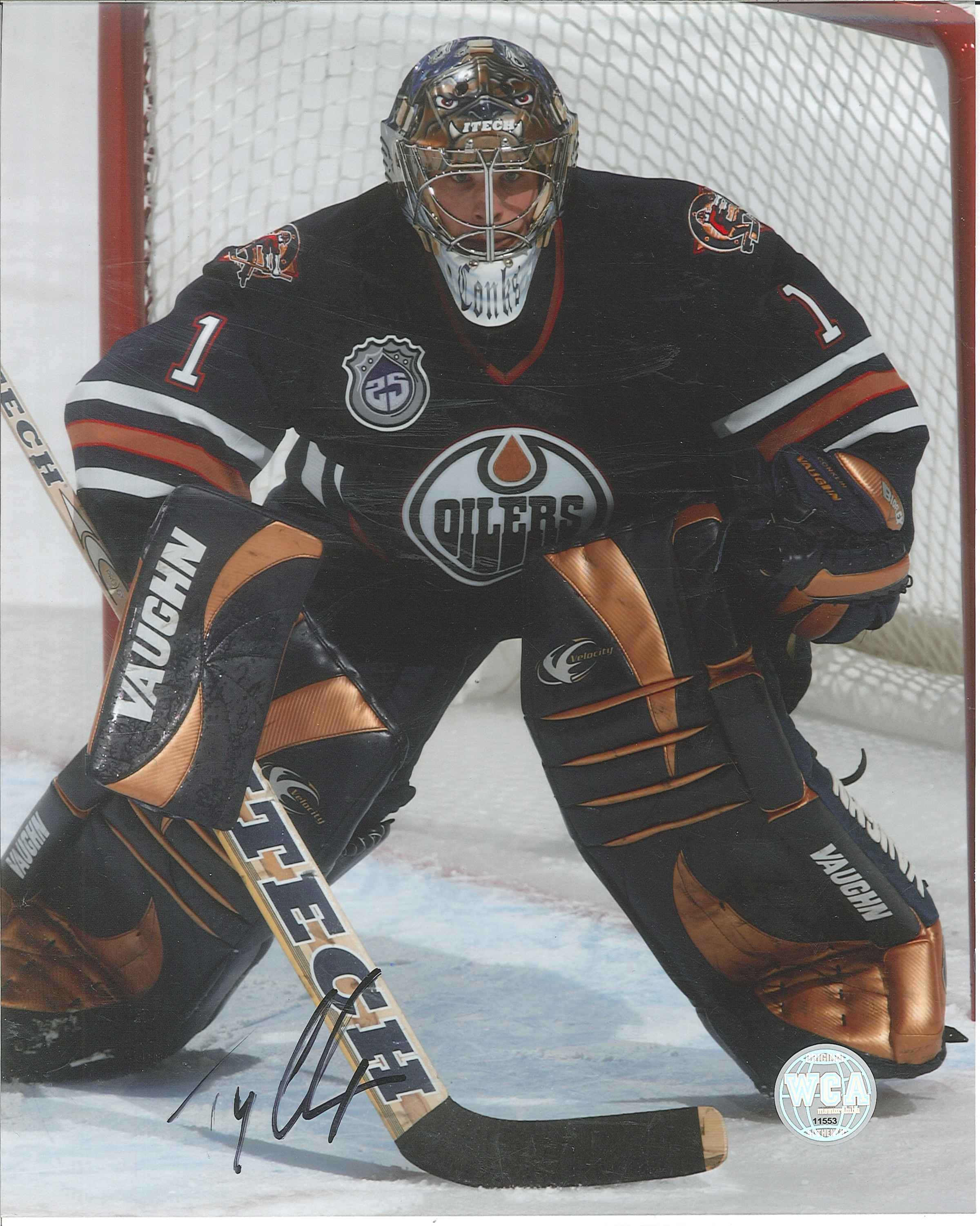 West_Coast_Authentic_NHL_Oilers_Ty_Conkl