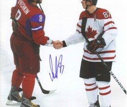 West_Coast_Authentic_Olympics_Alex_Ovechkin_Sidney_Crosby_Autographed_Photo(1)11x14