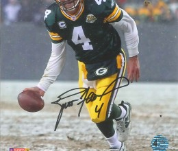 West_Coast_Authentic_NFL_Packers_Brett_Favre_Autographed_Photo(1)