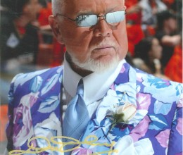 West_Coast_Authentic_NHL_Don_Cherry_Autographed_Photo