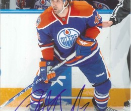 West_Coast_Authentic_NHL_Oilers_Zach_Stortini_Autographed_Photo(2)