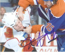 West_Coast_Authentic_NHL_Oilers_Zach_Stortini_Autographed_Photo(3)