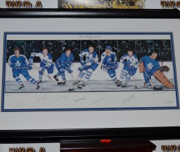 rsz_1west_coast_authentic_nhl_leafs_autographed_framed_print