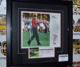rsz_1west_coast_authentic_tiger_woods_framed_unsigned_photo