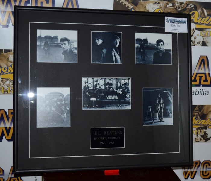 rsz_west_coast_authentic_beatles_framed_collage