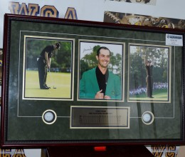 rsz_west_coast_authentic_mike_weir_framed_autographed_photo