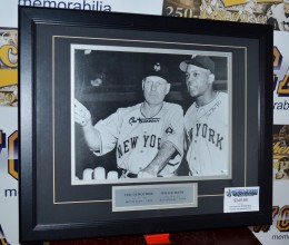 rsz_west_coast_authentic_mlb_yankees_willie_mays_leo_durocher_autographed_photo