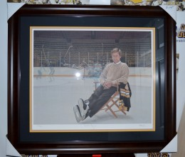 rsz_west_coast_authentic_nhl_bruins_bobby_orr_autographed_framed_print