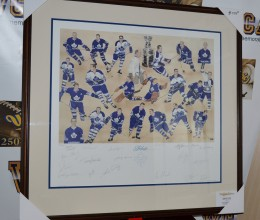 rsz_west_coast_authentic_nhl_leafs_autographed_framed_print3