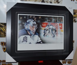 rsz_west_coast_authentic_nhl_leafs_curtis_joseph_autographed_framed_print