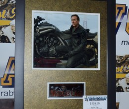 rsz_west_coast_authentic_nicolas_cage_autographed_framed_photo