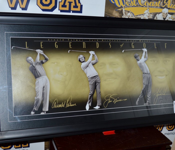rsz_west_coast_authentic_pga_tiger_woods_jack_nicklaus_arnold_palmer_unsigned_print