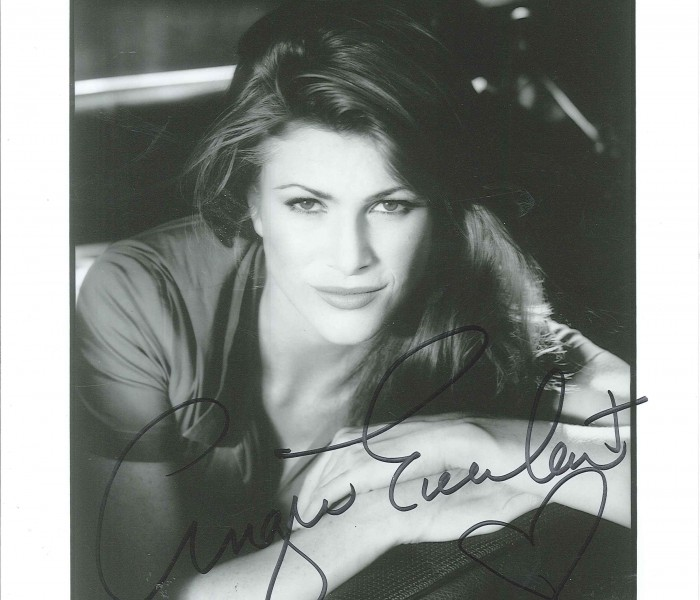 West_Coast_Authentic_Angie_Everhart_Autographed_Photo