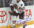 West_Coast_Authentic_NHL_Blackhawks_Danny_Richmond_Autographed_Photo