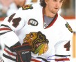 West_Coast_Authentic_NHL_Blackhawks_Danny_Richmond_Autographed_Photo(2)