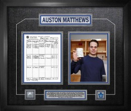West_Coast_Authentic_NHL_Leafs_Auston_Matthews_Photo