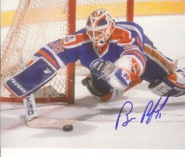 West_Coast_Authentic_NHL_Oilers_Bill_Ranford_Autographed_Photo(2)