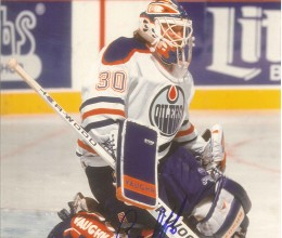 West_Coast_Authentic_NHL_Oilers_Bill_Ranford_Autographed_Photo(3)