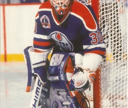 West_Coast_Authentic_NHL_Oilers_Bill_Ranford_Autographed_Photo(4)