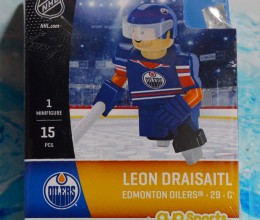West_Coast_Authentic_NHL_Oilers_Leon_Draisaitl_Oyo_Toys
