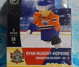 West_Coast_Authentic_NHL_Oilers_Ryan_Nugent_Hopkins_Oyo_Toys
