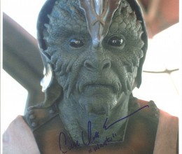 West_Coast_Authentic_Star_Wars_Corey_Williams_Autographed_Photo