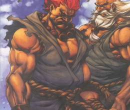 West_Coast_Authentic_Street_Fighter(2)