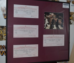 rsz_west_coast_authentic_beatles_framed_birth_certificates