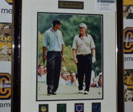 rsz_west_coast_authentic_golf_tiger_woods_jack_nicklaus_autographed_photo