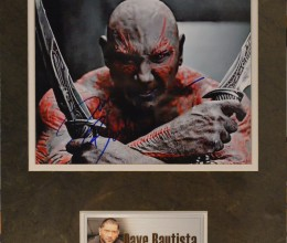 rsz_west_coast_authentic_guardians_dave_batista_autographed_photo