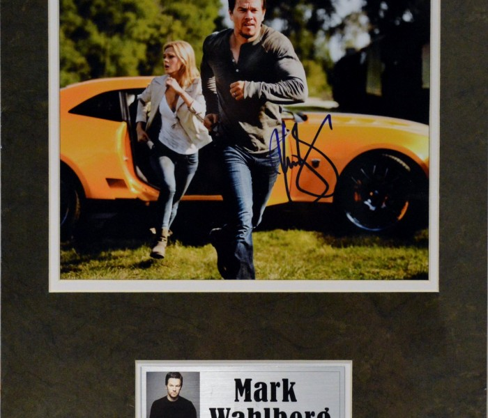 rsz_west_coast_authentic_mark_wahlberg_autographed_photo