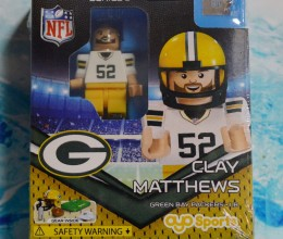 rsz_west_coast_authentic_nfl_packers_clay_matthews_oyo_toys