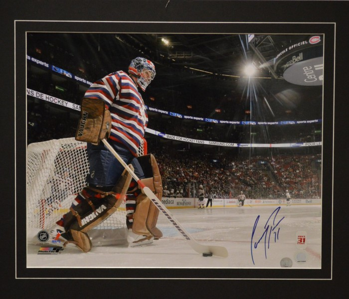 rsz_west_coast_authentic_nhl_canadiens_carey_price_autographed_photo