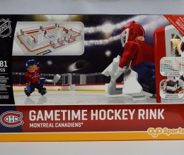rsz_west_coast_authentic_nhl_canadiens_game_time_hockey_rink_oyo_toys