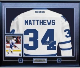 rsz_west_coast_authentic_nhl_leafs_auston_matthews_framed_jersey