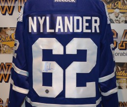 rsz_west_coast_authentic_nhl_leafs_william_nylander_autographed_jersey2