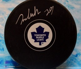 rsz_west_coast_authentic_nhl_leafs_william_nylander_autographed_puck